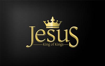 Le désir du Roi