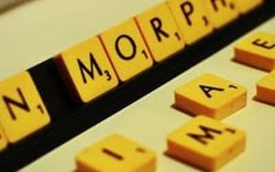 En Morphe